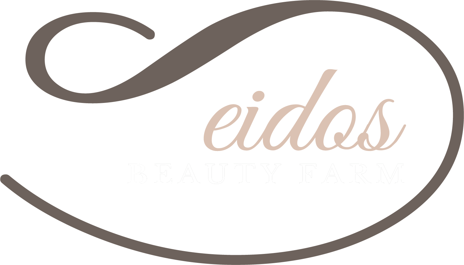 EIDOS BEAUTY FARM